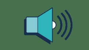 how2 Audio & Podcast