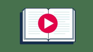 how2 Video Tutorial